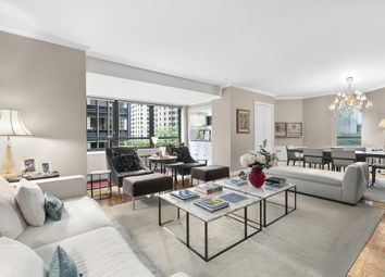 Thumbnail 2 bed property for sale in 240 East 47th Street, New York, New York State, United States Of America