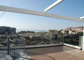 Thumbnail 4 bed apartment for sale in Parekklisia, Limassol, Cyprus