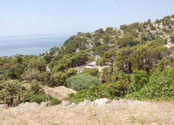 Thumbnail Land for sale in Krvavica, Split-Dalmatia, Croatia
