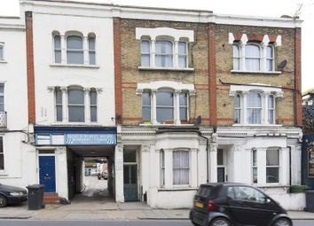 Thumbnail Industrial for sale in R/O 93 - 99, North Street Mews, Clapham