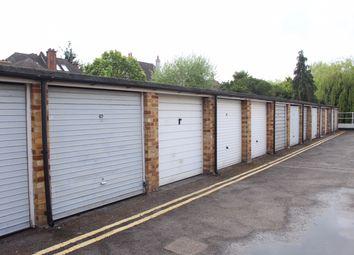 Parking/garage for sale in Eaton Drive, Kingston KT2