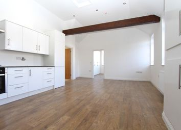Thumbnail 1 bedroom flat to rent in Market Place, Kingston Upon Thames