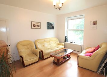 Thumbnail 3 bed flat to rent in Bath Terrace, London