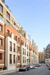 Thumbnail 2 bed property for sale in Lancelot Place, Knightsbridge, London