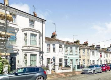 4 bed town house for sale in Camden Road, Eastbourne BN21