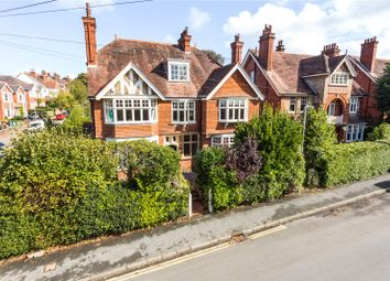 7 bed detached house for sale in Molyneux Park Road, Tunbridge Wells, Kent TN4