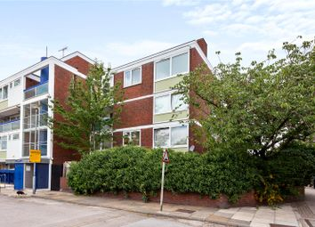 Caithness House, Twyford Street, London N1. 4 bed maisonette for sale