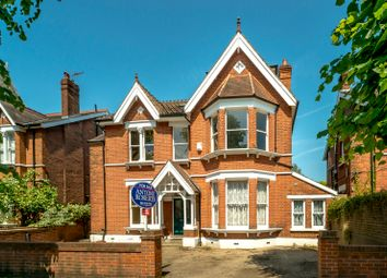 Thumbnail 6 bed detached house for sale in Holmesdale Road, Kew