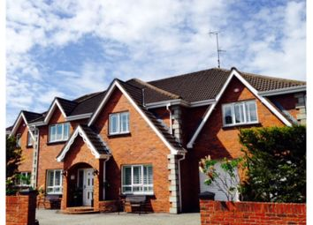 Thumbnail 6 bed detached house for sale in Millgrove Park, Eglinton. Derry / Londonderry