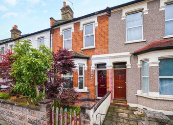 2 bed terraced house for sale in Westfield Road, Ealing W13