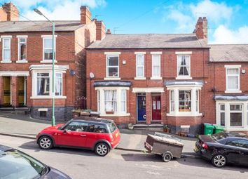Thumbnail Property for sale in Ashfield Road, Sneinton, Nottingham, Nottinghamshire