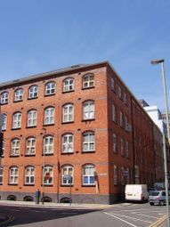 Thumbnail 2 bedroom flat to rent in Time House, Duke Street