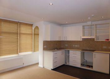 Thumbnail 4 bed maisonette to rent in Old Shoreham Road, Portslade, Brighton