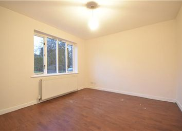 Thumbnail 1 bedroom flat to rent in Memorial Court, Memorial Road, Hanham