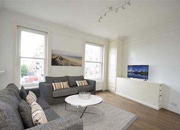 Thumbnail 2 bed flat for sale in Goldhurst Mansions, Goldhurst Terrace, London
