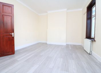 Thumbnail 3 bedroom shared accommodation to rent in High Street North, London