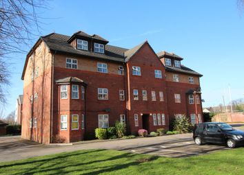 Thumbnail 2 bedroom flat to rent in The Spinnakers, Aigburth