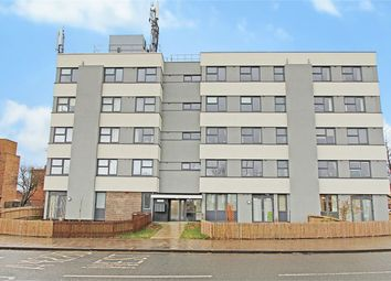 Thumbnail 2 bed flat for sale in 8 Goldington Road, Bedford