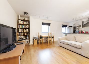 Thumbnail 1 bed flat to rent in Butlers & Colonial, 10/11 Shad Thames, Tower Bridge, London