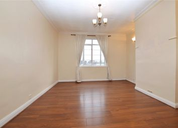 Thumbnail 2 bed flat to rent in Clive Lodge, Shirehall Lane, Hendon