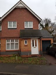 Thumbnail 3 bed semi-detached house to rent in Avondale Gardens, Hounslow
