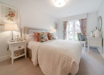 """Thumbnail 1 bed flat for sale in """"Typical 1 Bedroom"""" at Penn Road, Wolverhampton"""