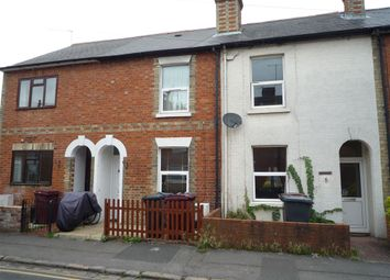 Thumbnail 3 bed property to rent in North Street, Caversham, Reading, Berkshire