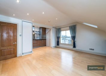 Thumbnail 1 bed flat to rent in Godolphin Road, Shepherds Bush, 8Jf, London