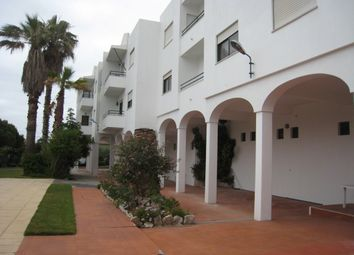 Thumbnail 2 bed apartment for sale in Caldas Da Rainha, Silver Coast, Portugal