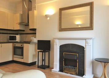 Thumbnail 1 bed flat to rent in 340 Leith Walk, Leith