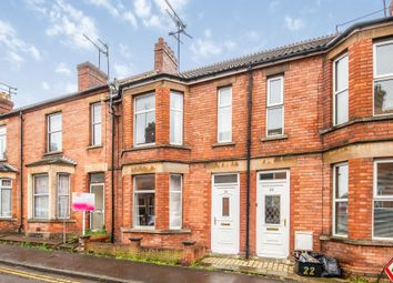 3 bed terraced house for sale in Beer Street, Yeovil BA20