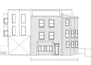 Thumbnail 12 bed property for sale in East Street, Bedminster, Bristol