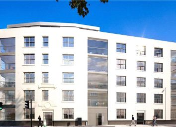 Thumbnail 2 bed flat for sale in Borough Place, 16-18 Marshalsea Road, London