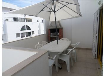 Thumbnail Apartment for sale in Loulé, Portugal