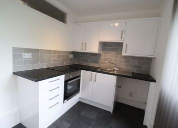 Thumbnail 2 bed flat for sale in Marlborough Court, Jarrow