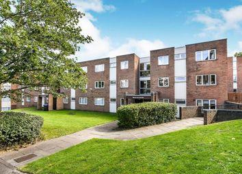 Thumbnail 2 bed flat for sale in Newland Court, 31 Alwynn Walk, Birmingham, West Midlands