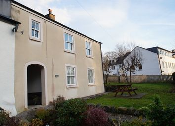 Thumbnail 3 bed cottage for sale in Crosthwaite Road, Keswick, Cumbria