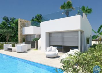 Thumbnail 3 bed villa for sale in Casa De Los Llanos, 03191 Pilar De La Horadada, Alicante, Spain