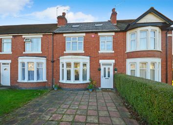3 bed terraced house for sale in Kenpas Highway, Green Lane, Coventry CV3