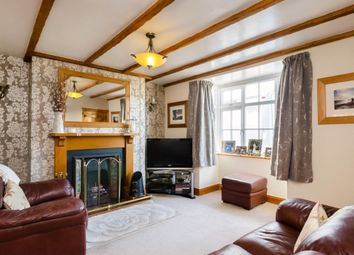 Thumbnail 3 bedroom semi-detached house to rent in Sandy Lane, Stockton On The Forest, York