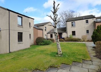 Thumbnail Block of flats for sale in Main Street, Lumsden, Huntly