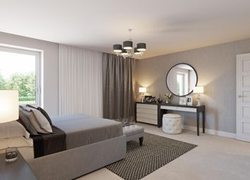 "Thumbnail 2 bed flat for sale in ""Carousel House"" at Campleshon Road, York"