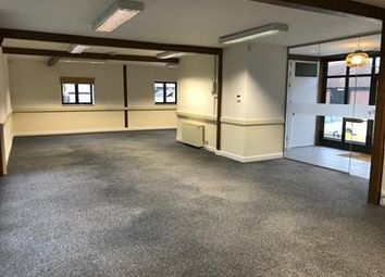Thumbnail Office to let in The Byre Hills Barns, Appledram Lane South, Apuldram, Chichester, West Sussex