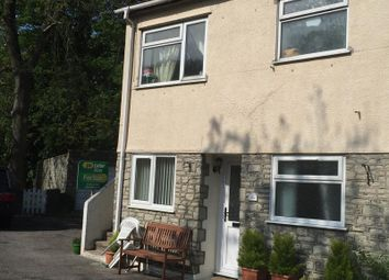 Thumbnail 2 bedroom property for sale in Millfield, Bridgend, Mid Glamorgan.