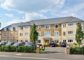 Thumbnail 1 bedroom flat for sale in Havant Road, Drayton, Portsmouth