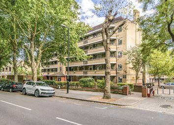 Thumbnail 2 bed flat for sale in Bushfield House, Highbury Estate, London