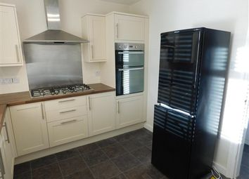 Thumbnail 3 bed property to rent in Romney Road, Barrow In Furness