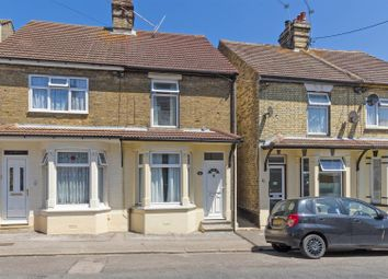 Thumbnail 3 bed semi-detached house for sale in Hythe Road, Sittingbourne