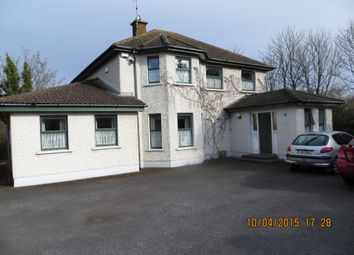 """Thumbnail 5 bed detached house for sale in """"Windermere"""", 56 Dublin Road, Balbriggan, County Dublin"""