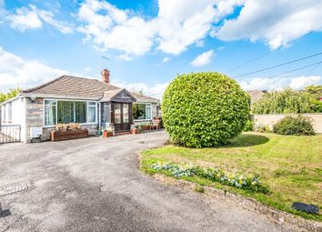 3 bed detached bungalow for sale in The Barrow, Harwell, Didcot OX11